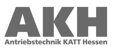 Werbeagentur mp2 Kunde Antriebstechnik KATT Hessen